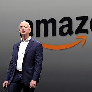 Bezos accusa il governo saudita: hackerato il mio telefono dopo caso Khashoggi