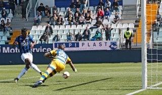 Parma-Atalanta 1-3: Pasalic e la doppietta di Zapata fanno sognare i nerazzurri