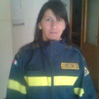 Nuoro, donna uccisa in casa dall'ex marito, agente di polizia penitenziaria