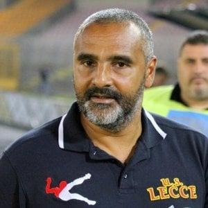 Serie B: il Lecce vola al secondo posto, Pescara battuto 2-0