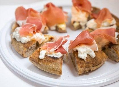 Una città a misura di pizza: Roma invasa dai maestri pizzaioli
