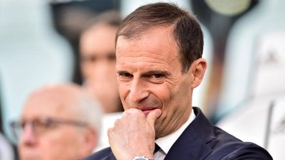Diretta Spal-Juventus ore 15: come vederla in tv e le probabili formazioni