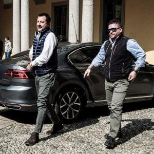 Auto blu, shopping del governo: in arrivo 8.280 vetture per 168 milioni di euro
