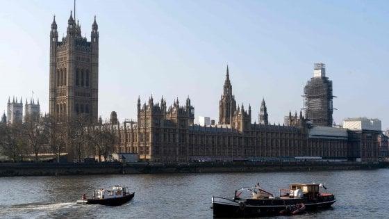 Altro che Brexit, Londra è la meta preferita per i prossimi ponti