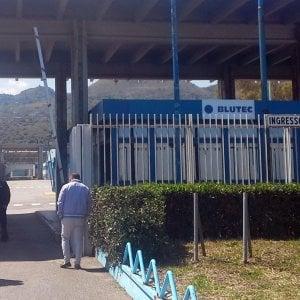 Aree di crisi, sbloccato il decreto per gli ammortizzatori sociali a 60mila lavoratori