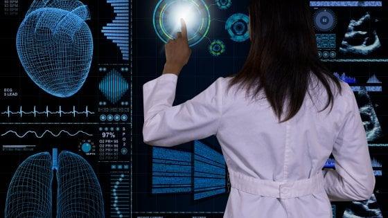 Sanità, un miliardo di euro l'anno per saltare code e attese in ospedale