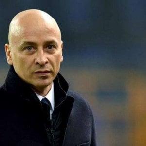 Serie B: Faraoni frena il Brescia, a Verona è 2-2. Benevento ok, cade il Perugia