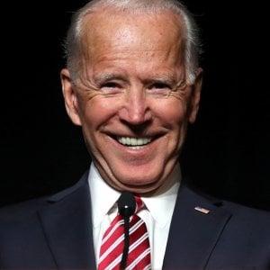 Usa, Joe Biden accusato da altre due donne: in dubbio la sua candidatura per la Casa Bianca