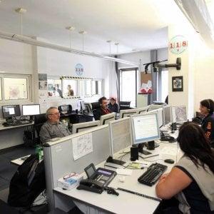 Call center, venti milioni per il sostegno al reddito dei lavoratori