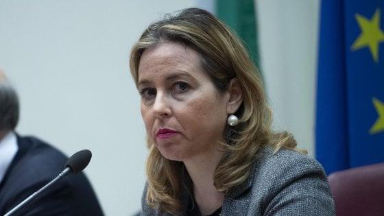 """Circoncisione, i medici: """"Sta diventando un massacro"""". La ministra: """"Subito un protocollo per la sicurezza dei bambini"""""""