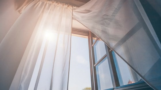Le 10 regole d'oro per evitare l'inquinamento casalingo