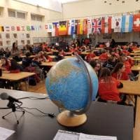 """L'allarme dei professori di Geografia: """"Materia Cenerentola nelle scuole"""""""