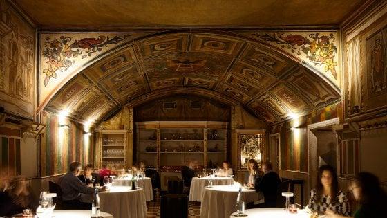 Assaggiare Verona: 10 indirizzi per mangiare bene durante il Vinitaly ( e non solo)