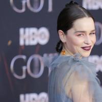 'Game of Thrones', a New York il red carpet con i protagonisti dell'ottava stagione