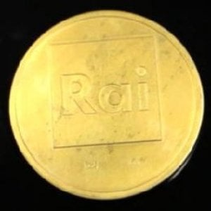 Gettoni d'oro mai coniati, truffa da 700mila euro. Cinque dirigenti della Zecca indagati