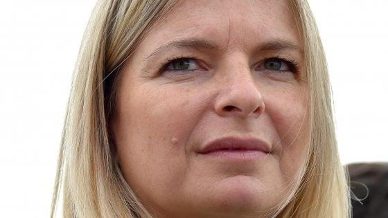 Slitta la nomina all'Asi della consigliera di Tria Claudia Bugno