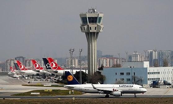 Istanbul. Addio Ataturk: due giorni per il trasloco kolossal nel nuovo scalo da record