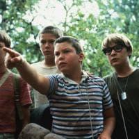 Da 'Stand by me' a 'Stranger Things', ragazzini coraggiosi per avventure spaventose