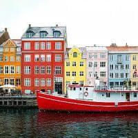 Airbnb firma la pace fiscale con la Danimarca e gira al fisco i nomi di chi affitta la casa