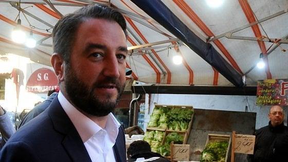 Caltanissetta, la prima volta dei 5Stelle: sperimentano un'alleanza per le elezioni comunali