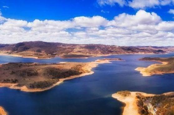 Salini Impregilo, maxi contratto in Australia: 3,2 miliardi per un sistema idroelettrico