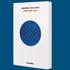 Il primo libro di poesie di Eugenio Scalfari