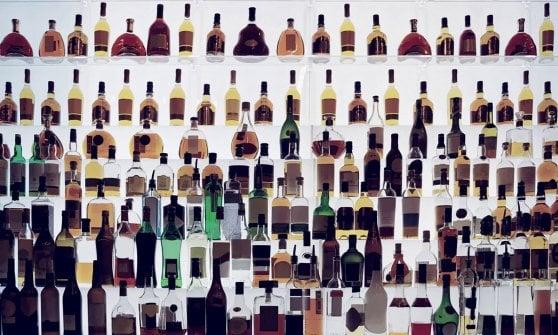 Osserva Beverage, il canale che racconta il bere in Italia
