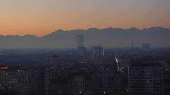 Legambiente: già 17 città fuorilegge per lo smog nel 2019