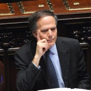 Cooperazione italiana: con la nomina di Luca Maestripieri alla direzione dell'AICS vince la diplomazia
