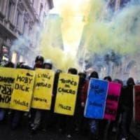 """Università, il Tar contro la legge Gelmini: """"Crea precari a vita"""""""