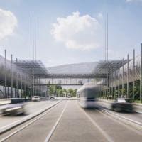 Science Gateway, il progetto di Renzo Piano