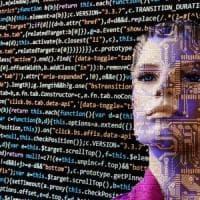 Intelligenza artificiale, le nuove linee guida Ue: controllo umano e fiducia nelle...