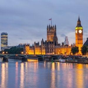 Londra è diventata un luna park? L'accusa di un urbanista