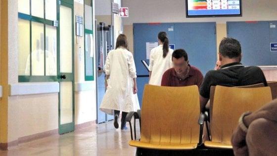Pronto soccorso, notizie in diretta con la app che collega medici e paziente