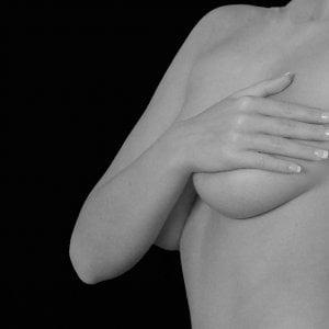 Tutto quello che bisogna sapere sulla salute del seno