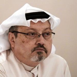 Khashoggi, gli Stati Uniti vietano l'ingresso a sedici sauditi accusati dell'omicidio