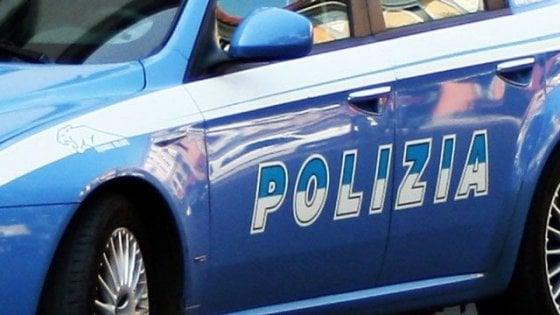 'Ndrangheta, maxioperazione di polizia: oltre trenta arresti da Vibo Valentia a Udine