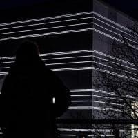 Bauhaus. A Weimar il museo per il centenario della storia