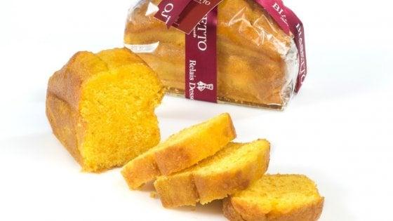 La ricetta perfetta per il plumcake: così la colazione è più gustosa