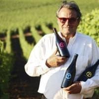 Oliviero Toscani:
