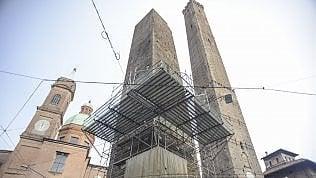 A Bologna un laboratorio per le nuove sfide dell'acqua