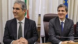 Rai, Foa si difende: Tanto spazio a Salvini e Di Maio? Ma a scapito della maggioranza. Il Pd: Fake news, siete faziosi