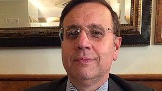 Csm, via libera a Rustichelli per la presidenza dell'Antitrust
