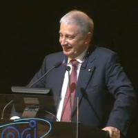 """Asi, Giorgio Saccoccia è il nuovo presidente. Benvenuti: """"Periodo delicato, già ..."""