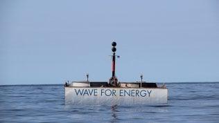 Più mercato, meno aiuti pubblici: la seconda vita dell'energia green