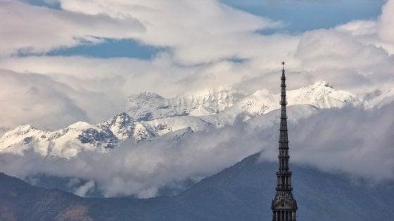 Ricerca svizzera: avremo Alpi senza ghiaccio entro 80 anni
