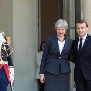 """Brexit, la Ue pronta a concedere una """"proroga flessibile"""" a Londra (ma lunga almeno fino a fine anno)"""