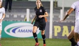 Brasile, nove sconfitte in fila della Seleçao: il mondo arretrato del calcio femminile