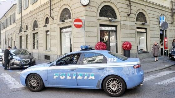 Poliziotti solo sito di incontri