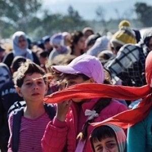 Tutela dei minori non accompagnati: quando le mamme di Modena accolsero gli orfani di Napoli